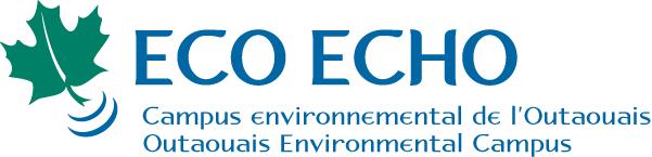 Eco Echo